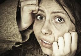 Como tratar um ataque de ansiedade