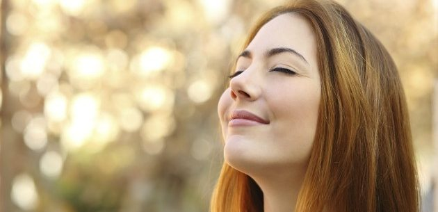 Como usar o poder da mente para se manter saudável?