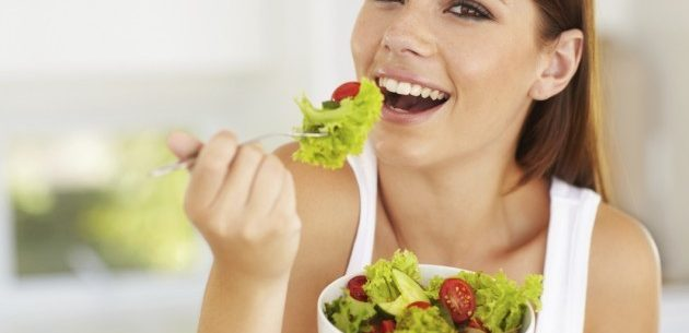 Dicas para tornar a sua dieta um sucesso