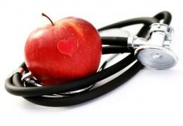 Sintomas de um pré-infarto