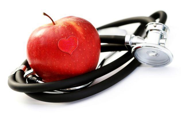 sintomas ng diabetes   diabetes🔥   answer this here now sintomas ng diabetes sa babae,secret not to tell anyone⭐️⭐️⭐️⭐️⭐️ help today.