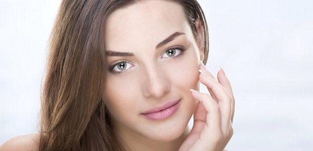 Três vitaminas e nutrientes necessários para as mulheres