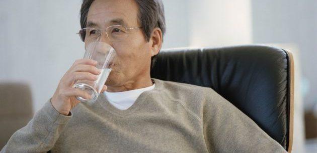 Viver mais tempo sem medicamentos
