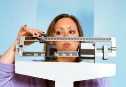 3 erros que não deixam você perder peso