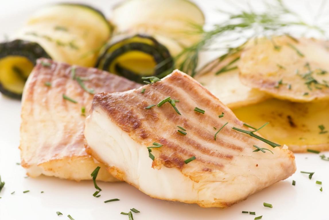 comer peixe faz bem