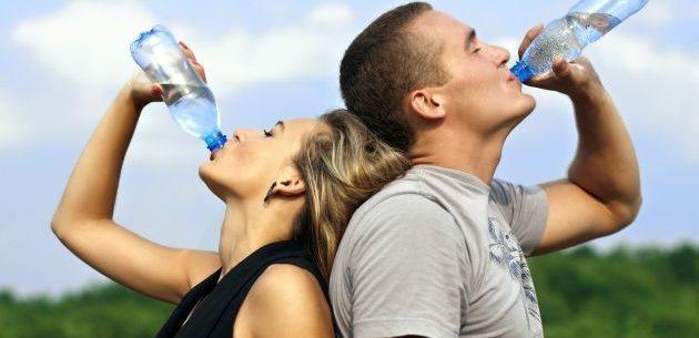 5 maneiras de aumentar a energia do corpo
