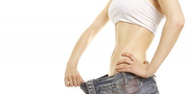 7 atitudes surpreendentes que te ajudam a perder peso