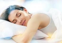 A alteração dos ritmos circadianos pode contribuir para a doença inflamatória