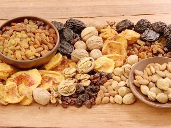 Alimentos que não aumentam o colesterol-2