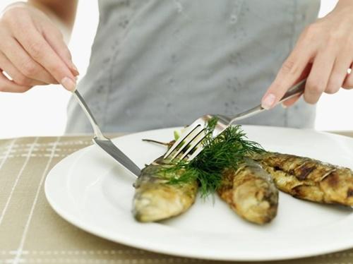 Alimentos que não aumentam o colesterol