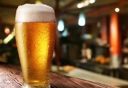 Dieta da cerveja: Análise da dieta milagrosa