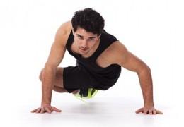 Três exercícios para trabalhar o cardio e fortalecer os músculos ao mesmo tempo