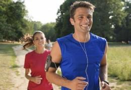 Vale a pena correr uma vez por semana?