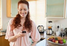 Como usar as redes sociais para perder peso?