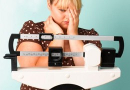 Maus hábitos que afetam o seu metabolismo