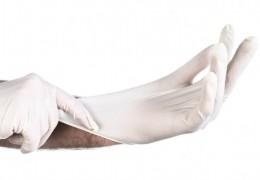 Mitos e verdades sobre o exame de próstata