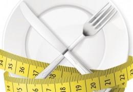 4 consequências de levar uma dieta pouco saudável