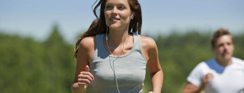 4 maneiras divertidas para perder peso