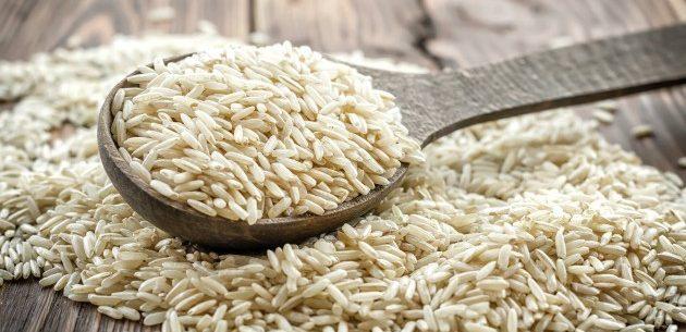 5 alimentos benéficos para tratar diarreia
