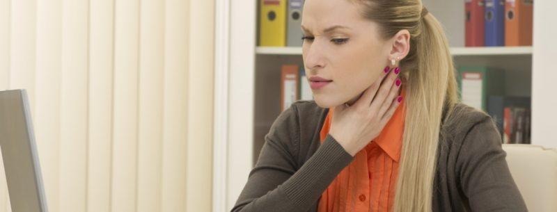 5 alimentos para evitar a dor de garganta