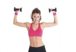 6 dicas para queimar mais gordura fazendo esportes