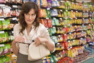 Cleptomania: O vício de roubar
