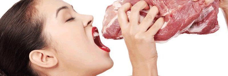 Dieta da Proteína: você já ouviu falar?