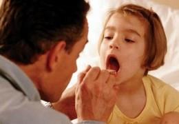 O que é laringite?