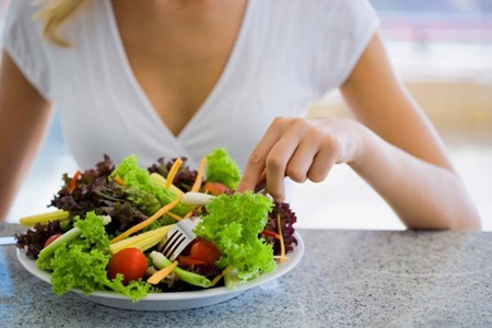 Ortorexia: Quando comer saudável se torna obssessão