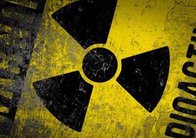 Os efeitos que a radioatividade tem em nossa saúde
