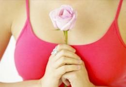 Prevenção e detecção precoce do câncer de mama