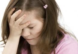 Sintomas da meningite