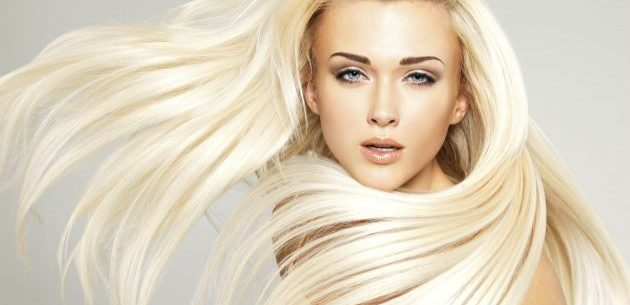 Alimentos que fazem o cabelo crescer mais rápido