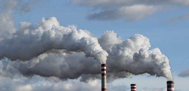 Como a poluição afeta a sua saúde?