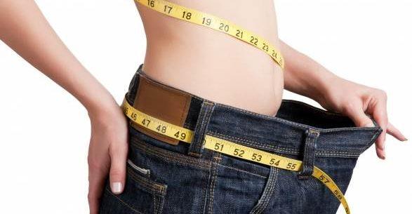 Estar abaixo do peso ideal também traz problemas à saúde