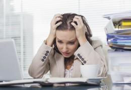 Estressado? Reduza a ansiedade com esses alimentos
