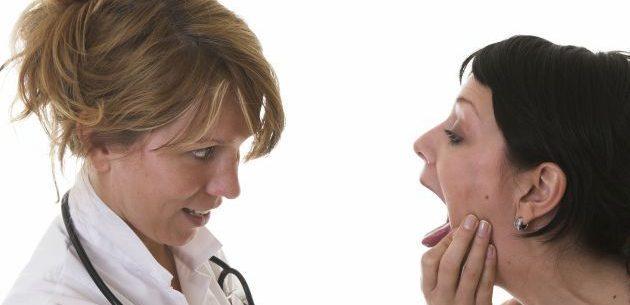 O que a língua revela sobre o seu estado de saúde?