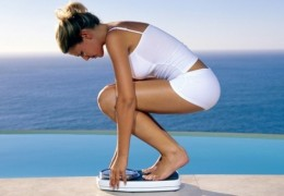 Os 7 piores hábitos para perda de peso