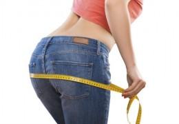 Por que é mais fácil perder peso em determinados lugares?