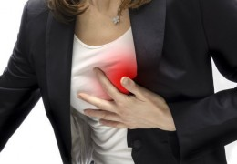 Remédios naturais para desentupir veias e artérias