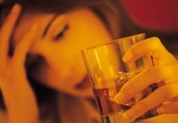 Tratamentos naturais contra o alcoolismo