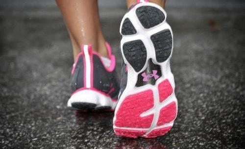 4 formas de melhorar a sua maneira de correr