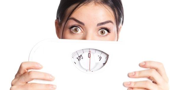 4 maneiras de superar um platô na dieta