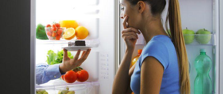 4 sinais de que sua dieta foi longe demais