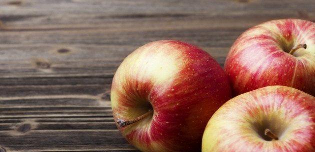 5 maneiras fáceis de acelerar o seu metabolismo