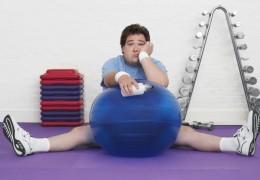 5 maus hábitos de fitness que devemos deixar