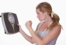 5 razões que fazem você ganhar peso