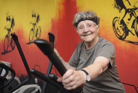 A atividade física em pacientes com Parkinson pode melhorar a sua qualidade de vida