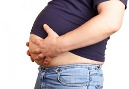 A obesidade e outros fatores aceleram perdas cognitivas
