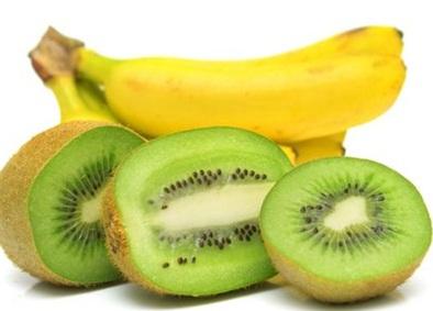Alimentos não recomendados para quem sofre de insuficiência renal